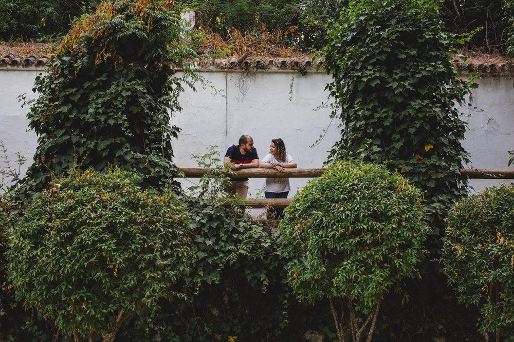 Preboda Parque Oromana. Carlos Pavón Fotografía (32).jpg