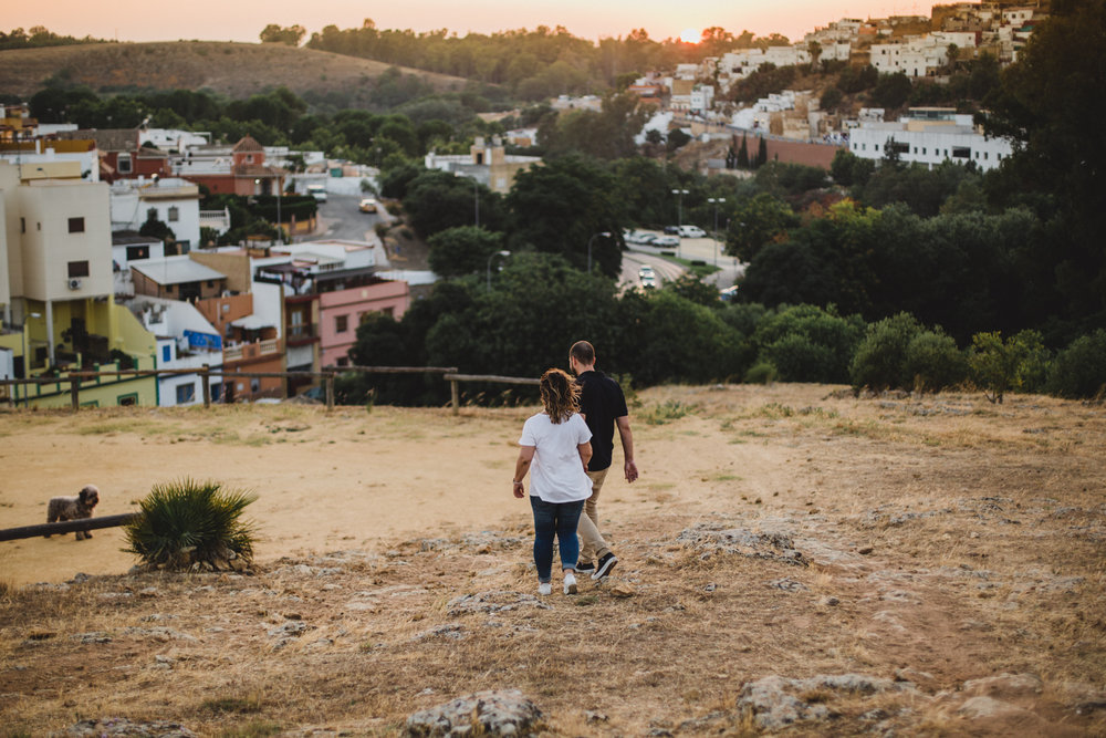 Preboda Parque Oromana. Carlos Pavón Fotografía (43).jpg