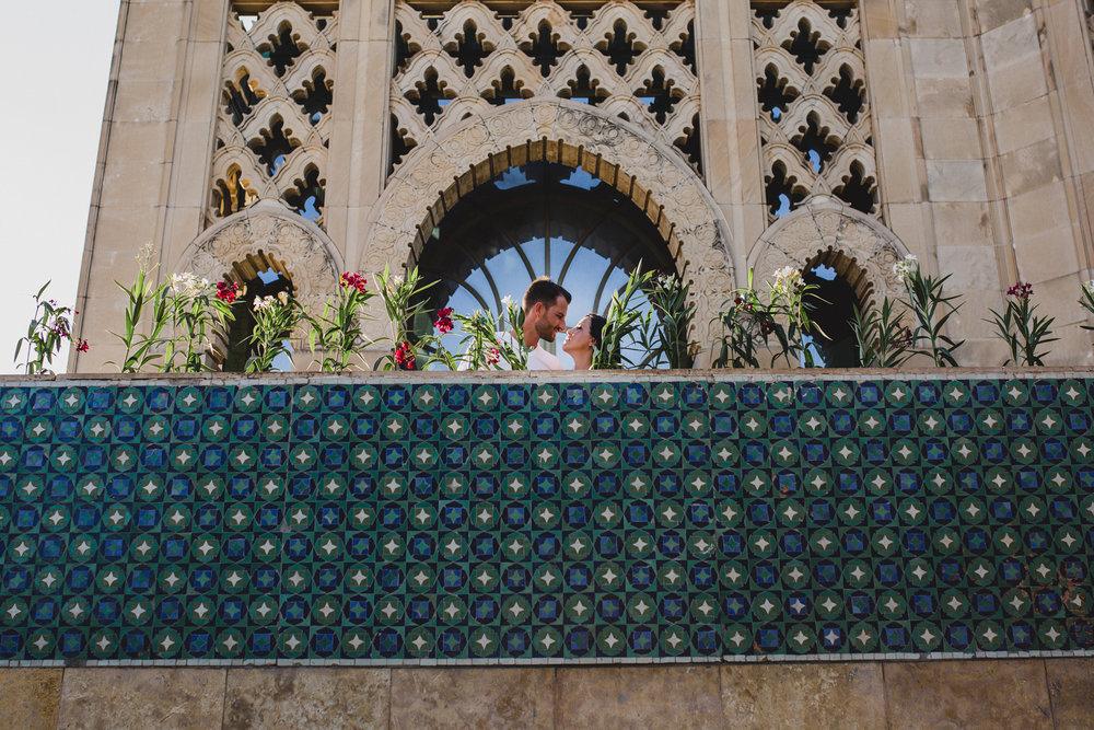 Preboda Sevilla. Carlos Pavón Fotografía (26).jpg