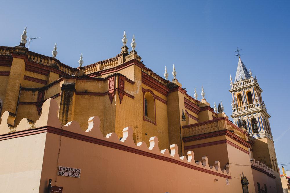 Boda Santa Ana, Sevilla - Hacienda Los Miradores. Carlos Pavón Fotografía (46).jpg