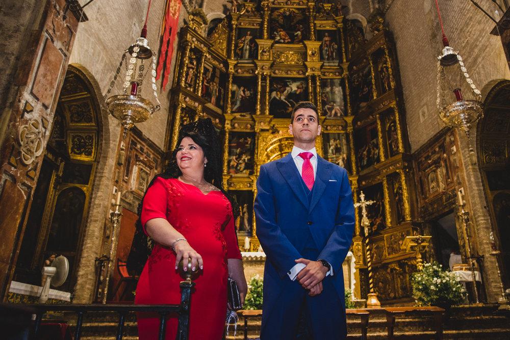 Boda Santa Ana, Sevilla - Hacienda Los Miradores. Carlos Pavón Fotografía (50).jpg
