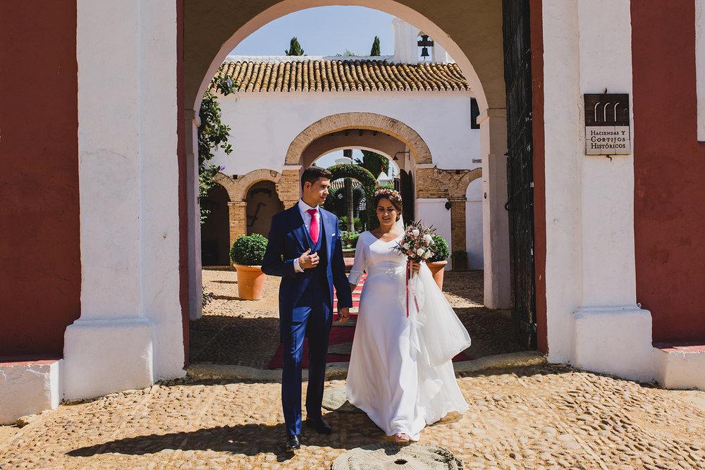Boda Santa Ana, Sevilla - Hacienda Los Miradores. Carlos Pavón Fotografía (73).jpg