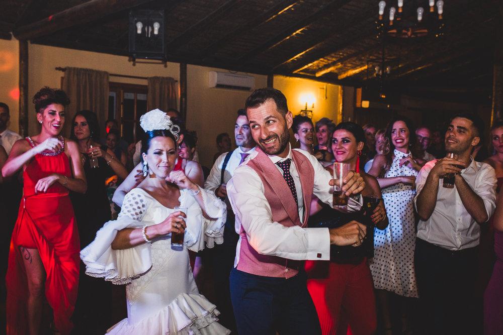 Boda Salón La Verea, Bormujos. Carlos Pavón Fotografía (99).jpg