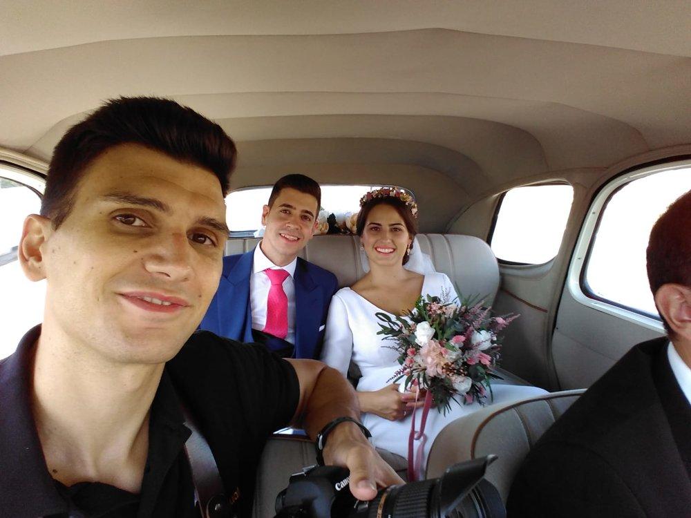 Elena y Antonio.jpeg