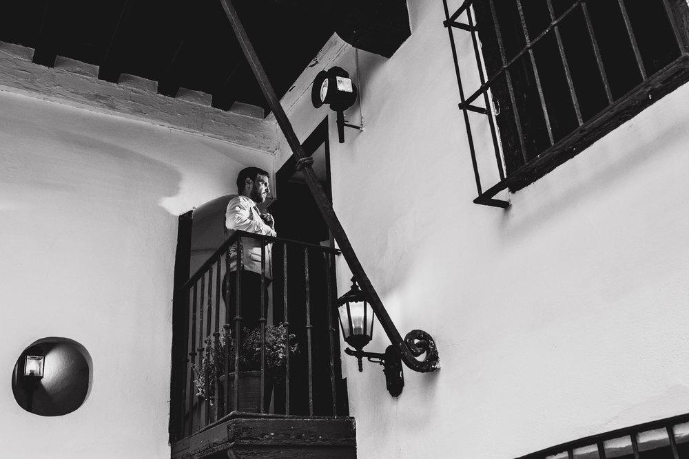 Boda Casa Bucarelli, Sevilla. Carlos Pavón Fotografía (201).jpg