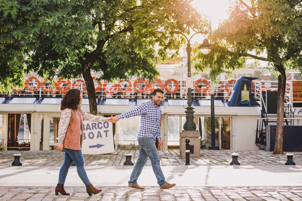 Preboda-en-Triana-Sevilla-Carlos-Pavón-Fotografía (12).jpg