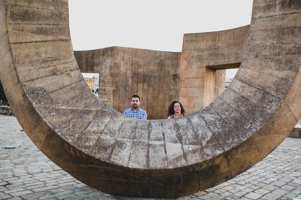 Preboda-en-Triana-Sevilla-Carlos-Pavón-Fotografía (43).jpg