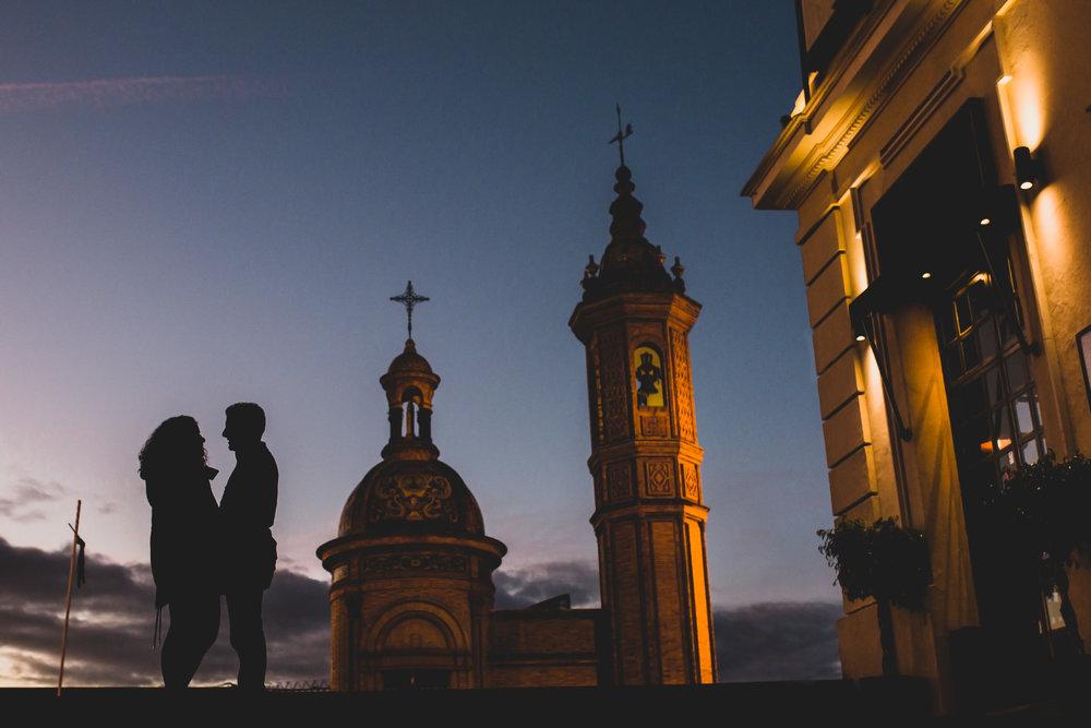Preboda-en-Triana-Sevilla-Carlos-Pavón-Fotografía (53).jpg