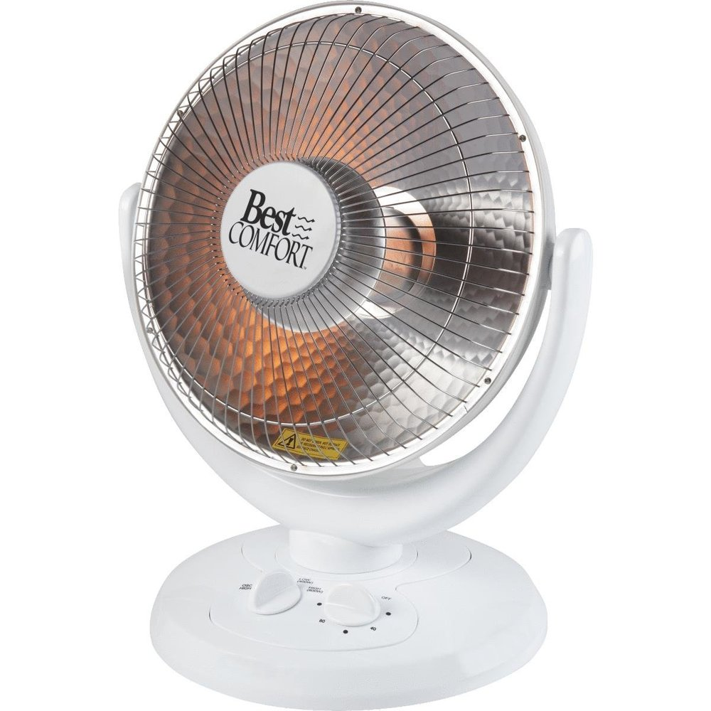 HEATING & COOLING - SHOP ONLINE