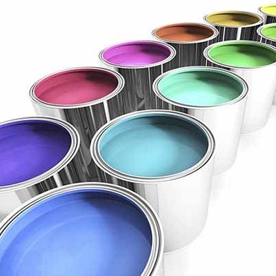 HELPFUL LINKS - Benjamin Moore For ContractorsPaint CalculatorPaint Your Room - Color Viewer