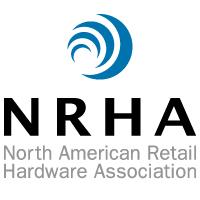 NRHA_Logo.jpg