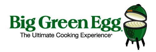 BGE-Logo_Hor.jpg