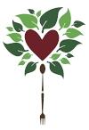 Madeline_Logo1Color.jpg