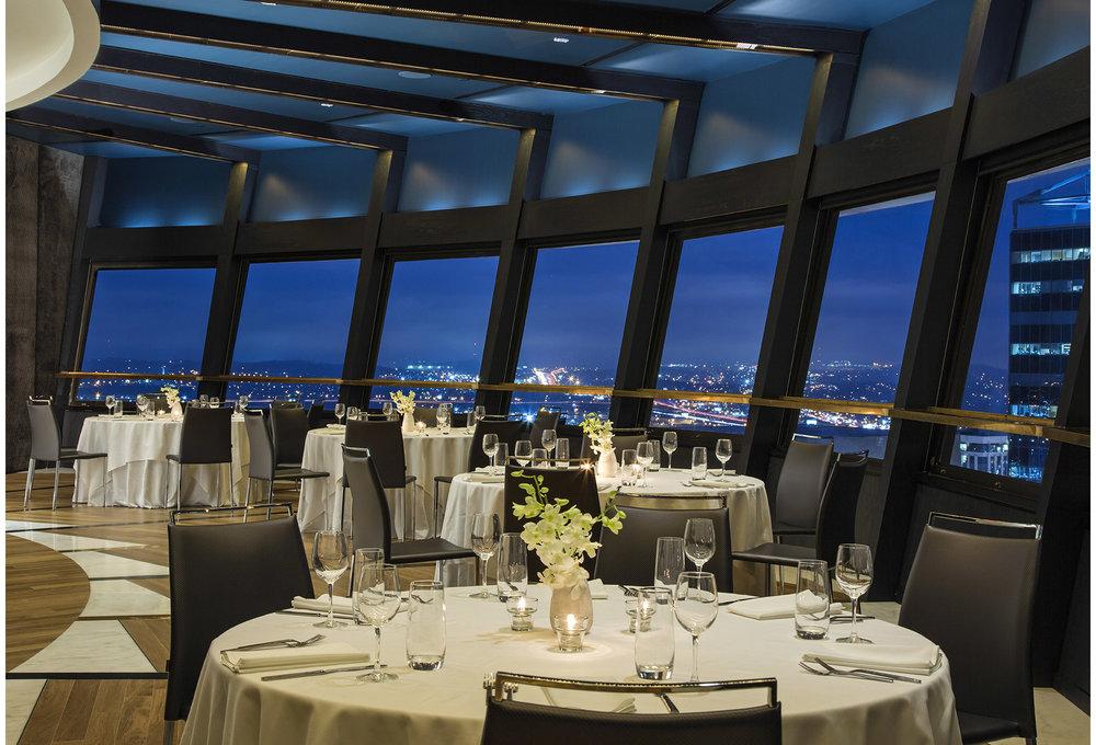 IMG_4446 pinnacle dinner dusk_Gallery.jpg