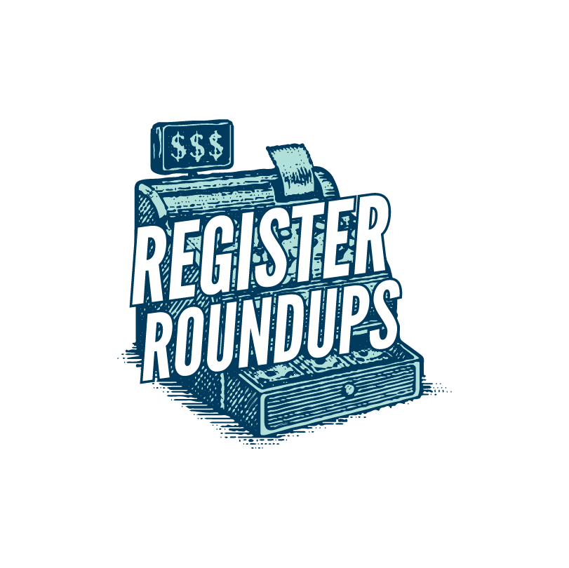 Register Roundup Large.png