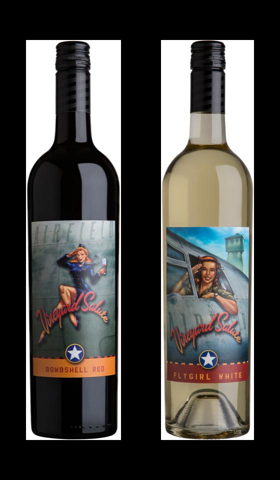 web-wine.png