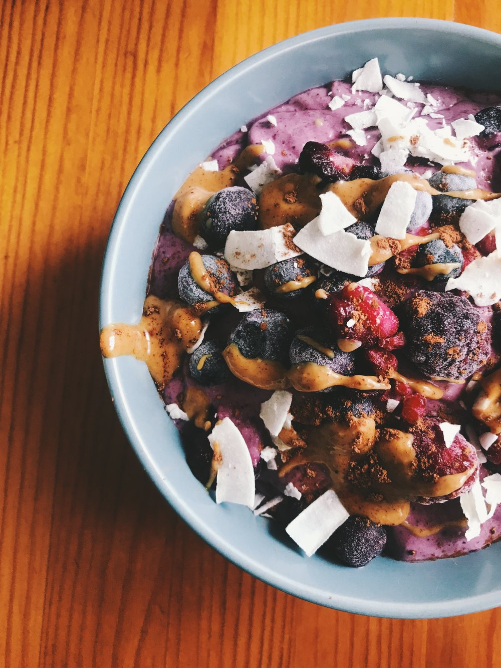 Berry Delicious Smoothie Bowl.jpeg