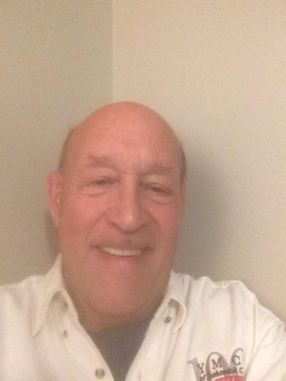 Doug Kimball.JPG