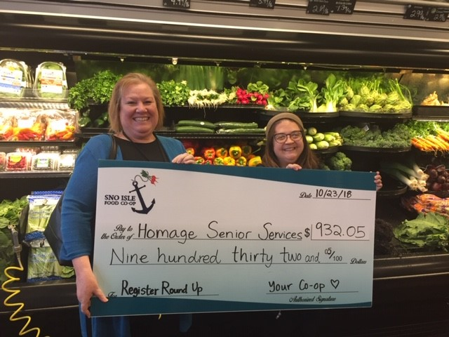 BIG CHECK Homage Senior Services Register Round Up.jpg