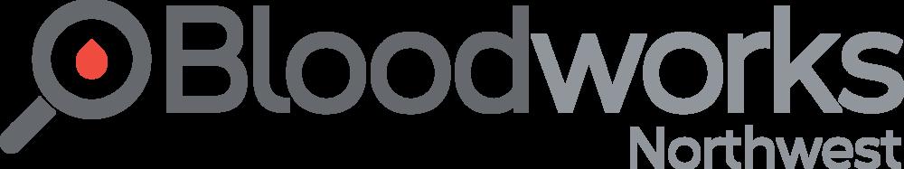 Bloodworks_Logo.png