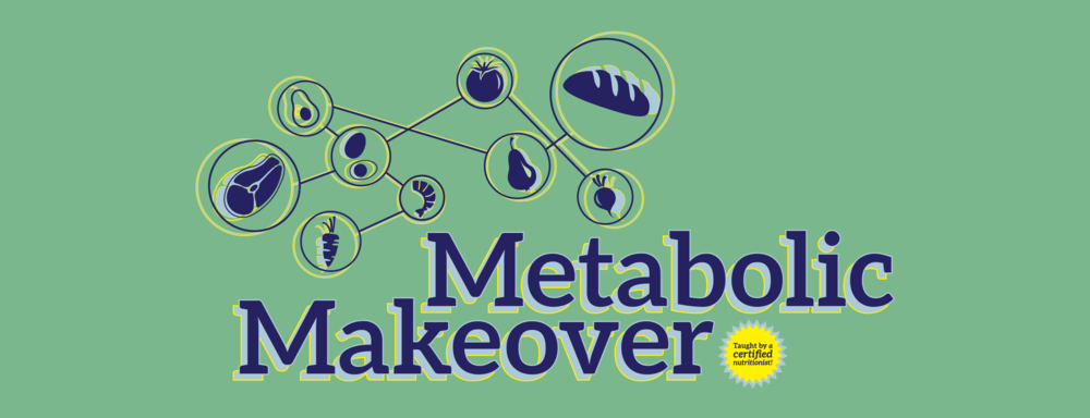 03 Metabolic Makeover WEB-02.png