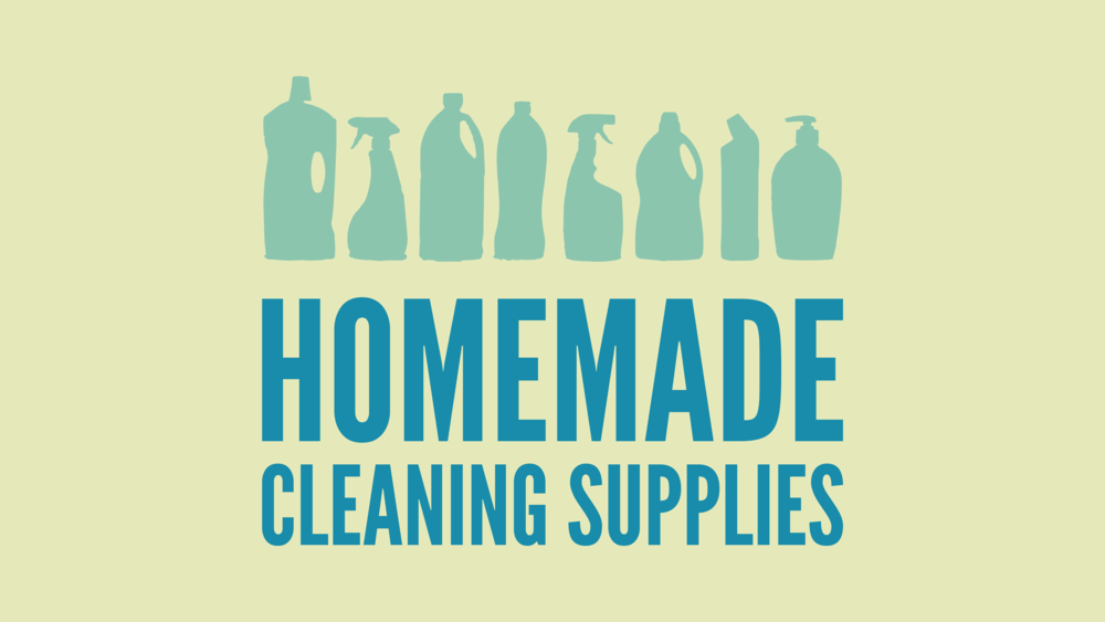 HOMEMADE CLEANING WEB-01.png