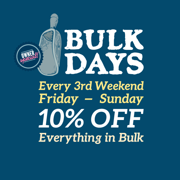 Bulk Days Instagram.png