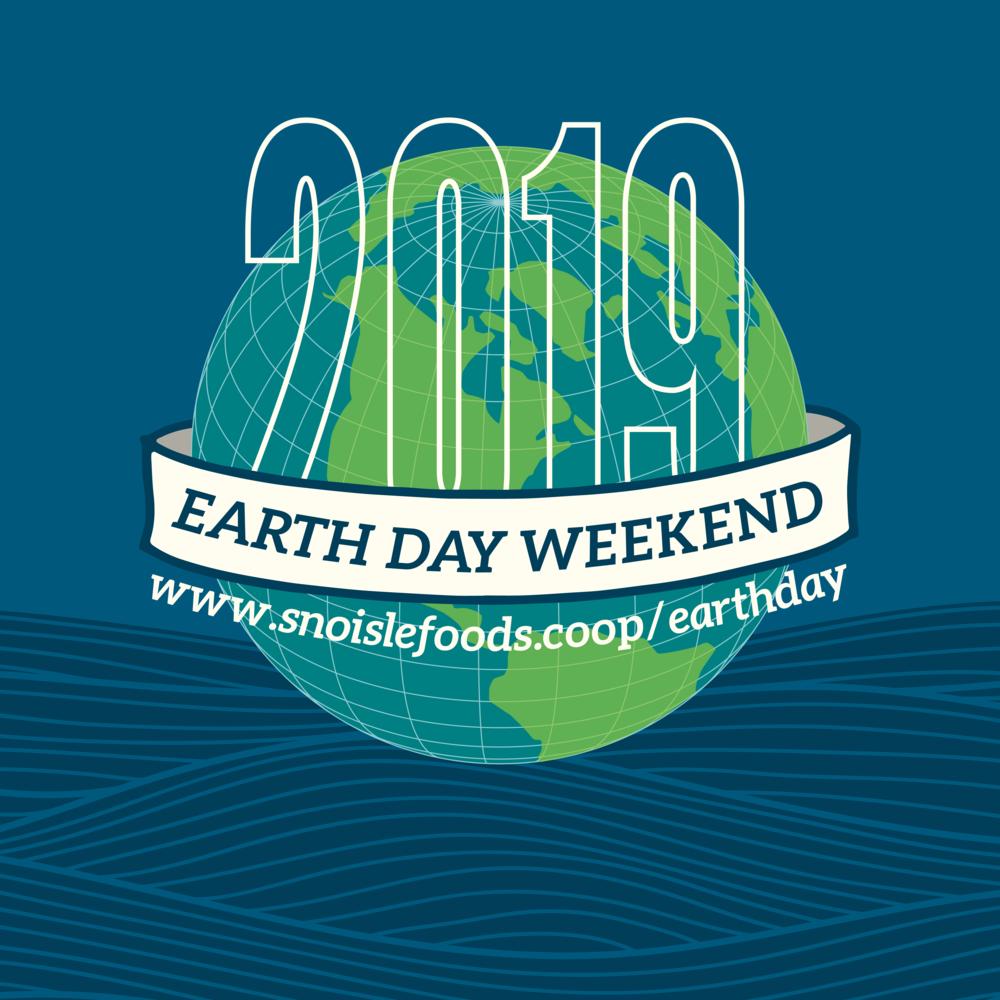 earthday 2019 web-02.png