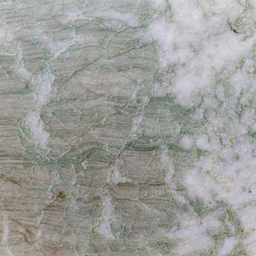 "ALEXANDRITA POLISHED STONE 3/4"" SLAB 2CM"