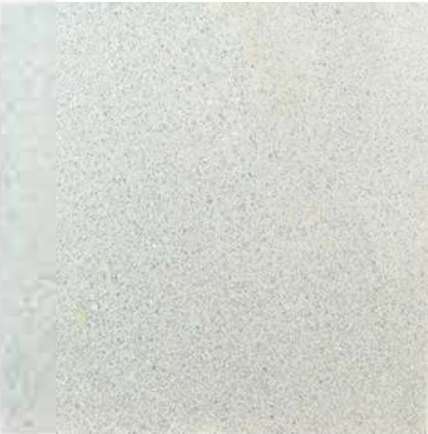 "AZUL CIELO POLISHED STONE 3/4"" SLAB 2CM THICK"