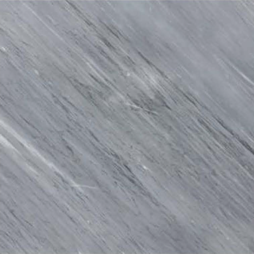 "BARDIGLIO IMPERIALE POLISHED STONE 3/4"" SLAB"