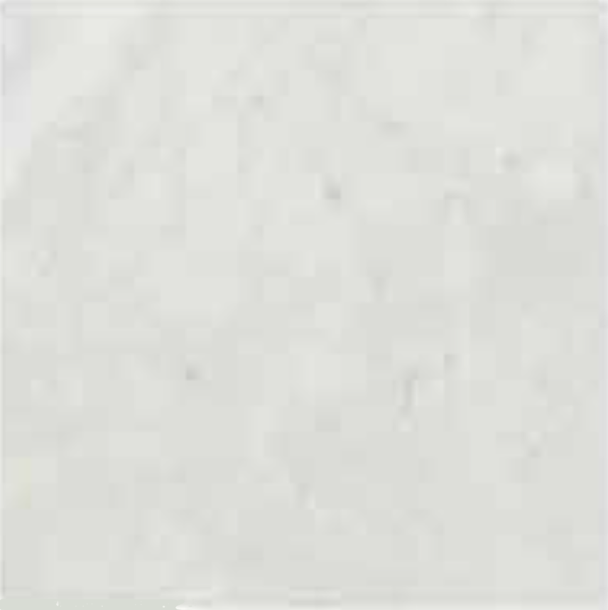 "BIANCO CARRARA SELECT POLISHED STONE 1-1/4"" SLAB 3CM THICK"