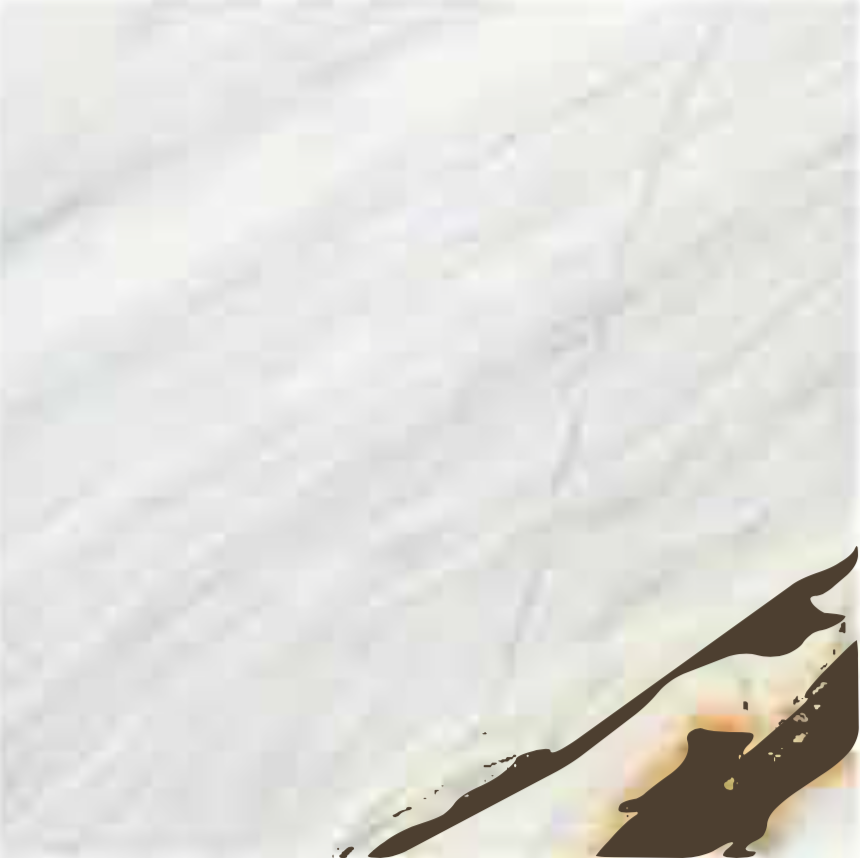 "BIANCO LASA VENA ORO STD POLISHED STONE 3/4"" 2CM THICK"