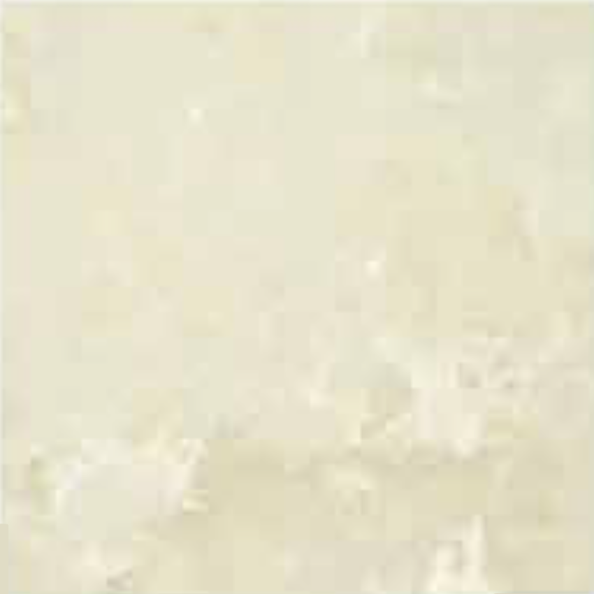 "BIANCO ONYX SELECT POLISHED STONE 3/4"" SLAB 2CM THICK"