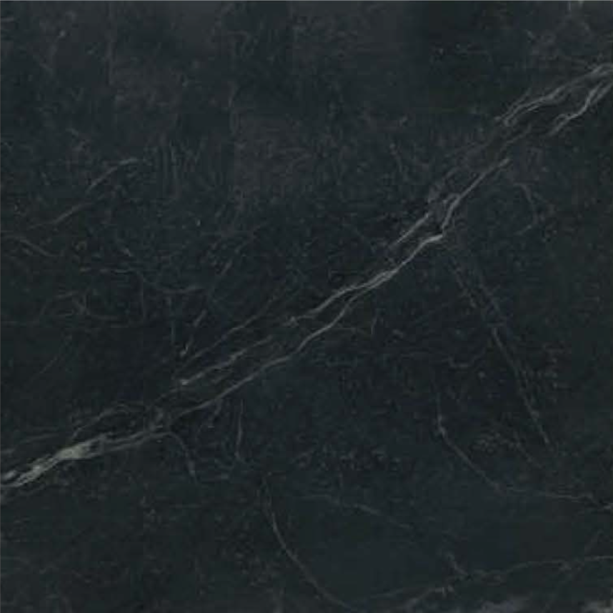 "BRAZILIAN SOAPSTONE HONED STONE 1-1/4"" SLAB 3CM THICK"