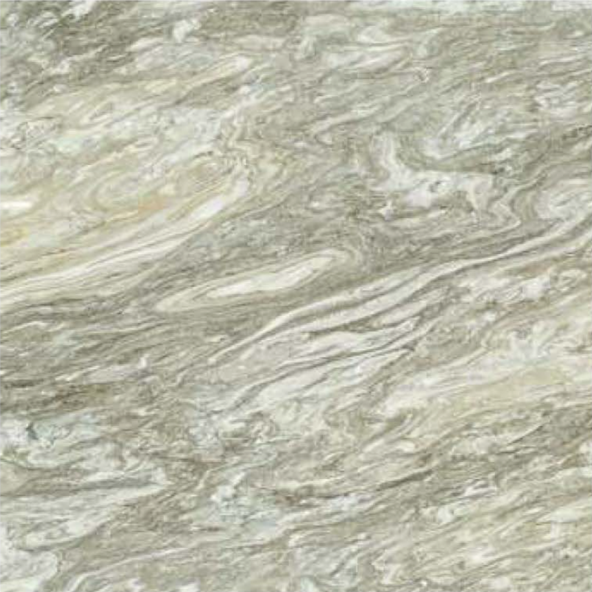 "BURLESQUE POLISHED STONE 3/4"" SLAB 2CM THICK"