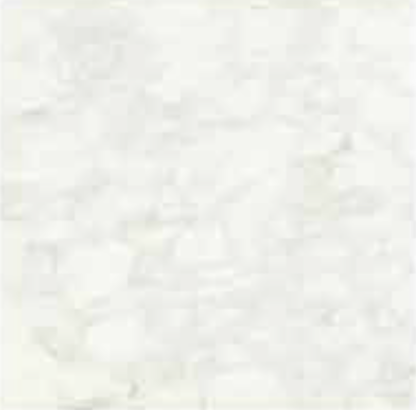 "CALACATTA CALDIA POLISHED STONE 3/4"" SLAB 2CM THICK"