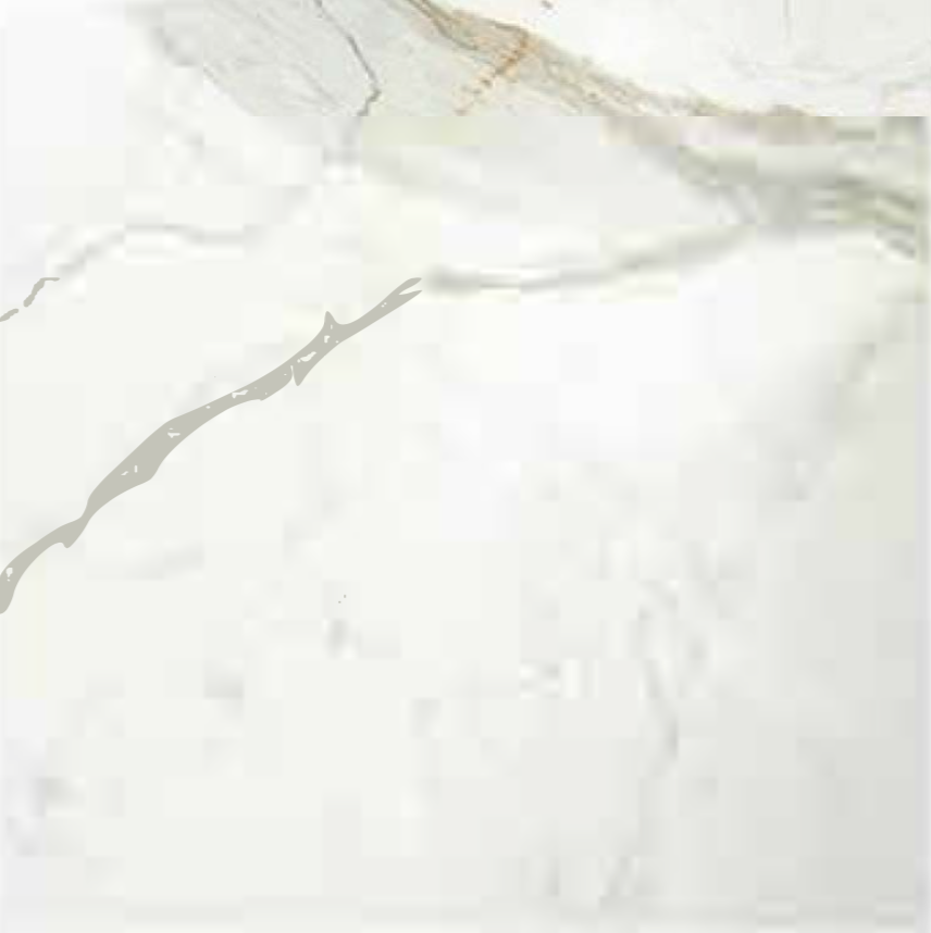 "CALACATTA GOLD A1 SELECT POLISHED STONE 3/4"" SLAB 2CM THICK"
