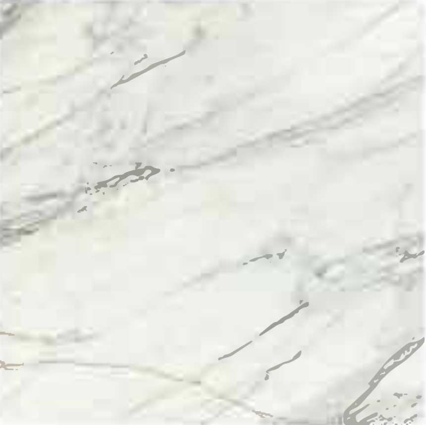 "CALACATTA GOLD A3 COMMERCIAL POLISHED STONE 3/4"" SLAB 2CM THICK"