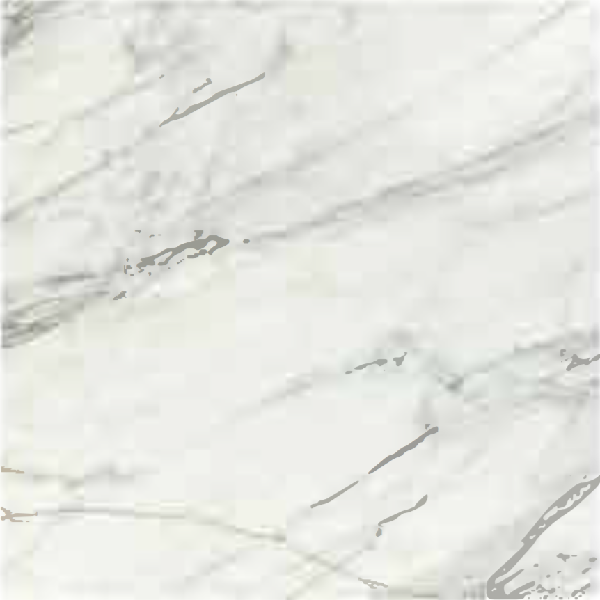 "CALACATTA GOLD A3 COMMERCIAL POLISHED STONE 1-1/4"" SLAB 3CM THICK"