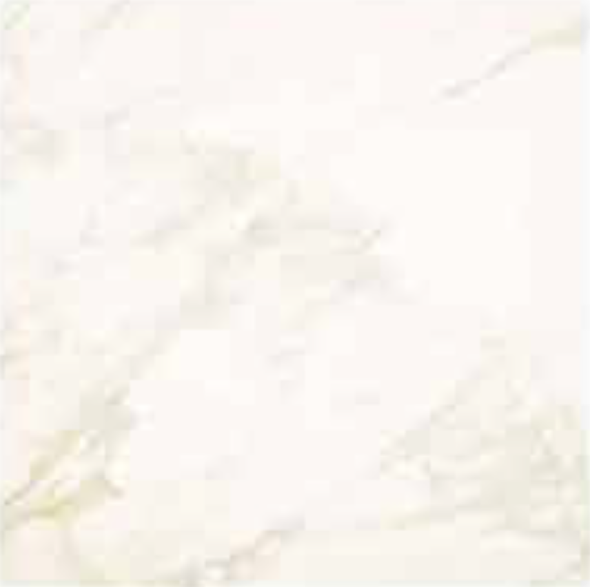 "CALACATTA GOLD APUANO POLISHED STONE 3/4"" SLAB 2CM THICK"