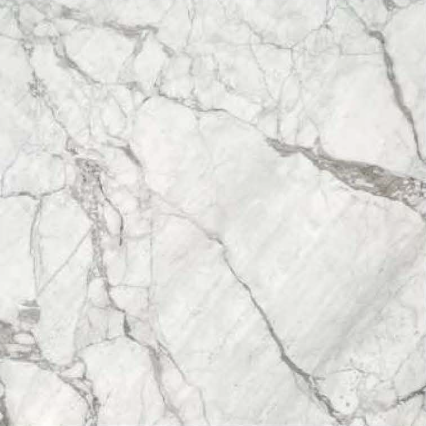 "CALAFATA VENETO POLISHED STONE 1-1/4"" SLAB 3CM THICK"