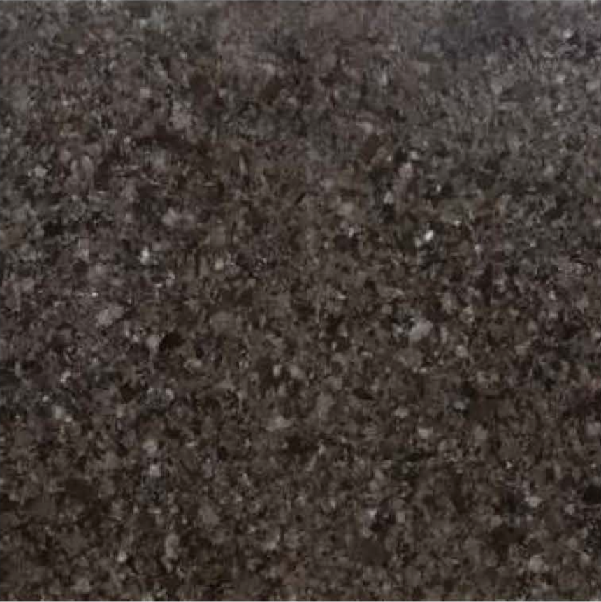 "CHOCOLATE LAB POLISHED STONE 1-1/4"" SLAB"