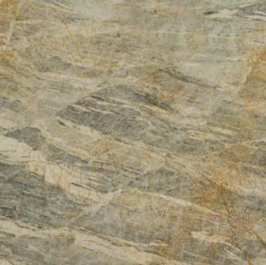 "CIELO QUARTZITE LEATHER STONE 1-1/4"" SLAB 3CM THICK"