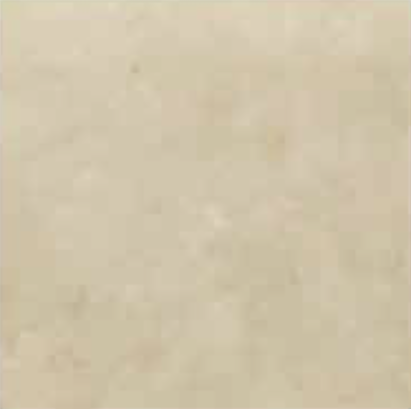 "CREMA MARFIL POLISHED STONE 3/4"" SLAB 2CM THICK"