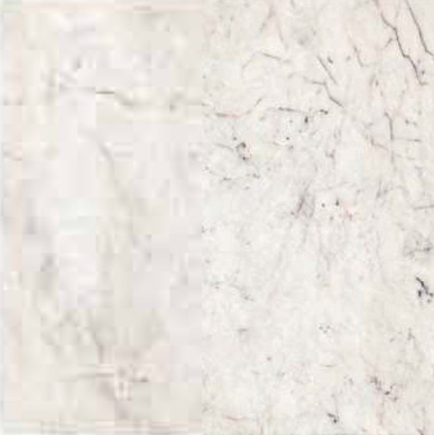 "CRISTALLO POLISHED STONE 3/4"" SLAB 2CM THICK"