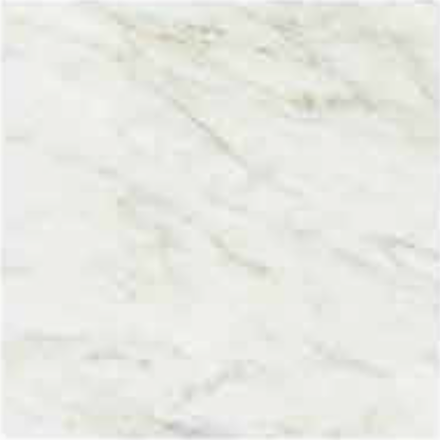 "DANBY IMPERIAL HONED STONE 1-1/4"" SLAB 3CM THICK"