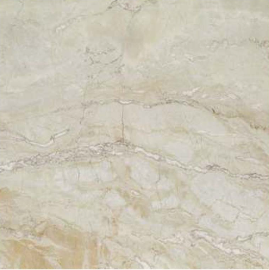 "DOLCE VITA POLISHED STONE 3/4"" SLAB 2CM THICK"