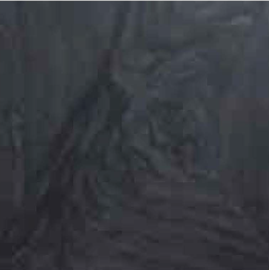 "DOUBLE BLACK POLISHED STONE 1-1/4"" SLAB 3CM THICK"