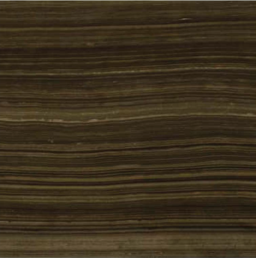 "ERAMOSA VEIN CUT POLISHED STONE 3/4"" SLAB 2CM THICK"